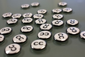 Creative_Commons_Classic_Buttons-300x200